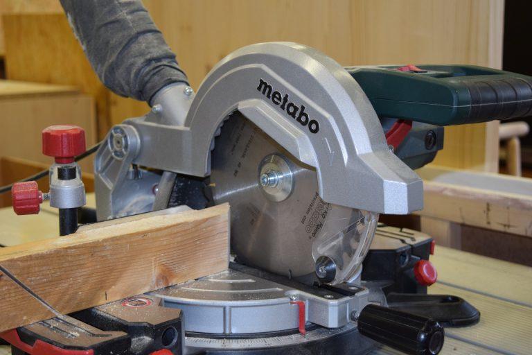 Macchine Per Lavorare Il Legno : Come risparmiare sulle macchine per lavorare il legno blog
