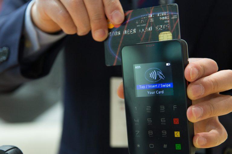 incentivi pagamenti elettronici